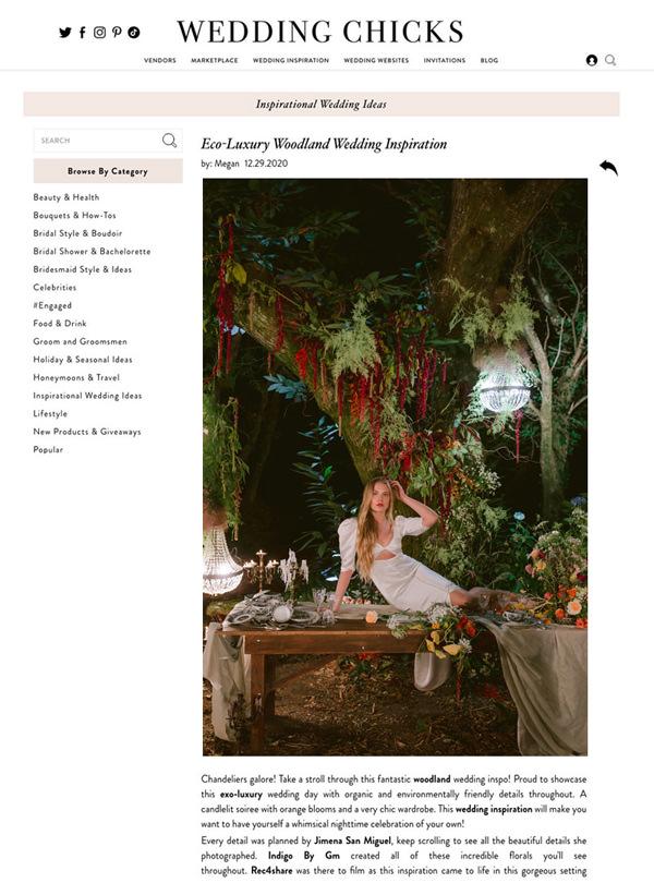 weddingchicks.com – 29.12.2020