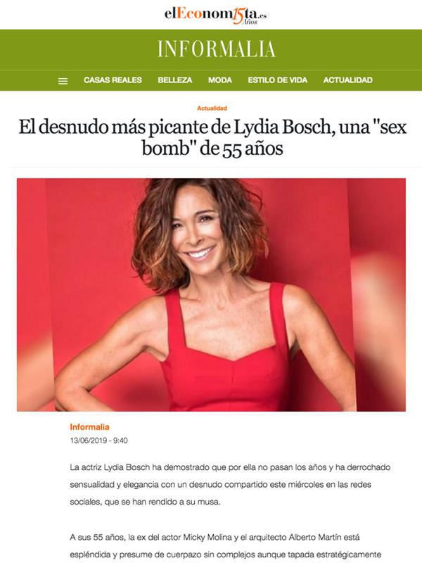 eleconomista.es – 13.06.2019
