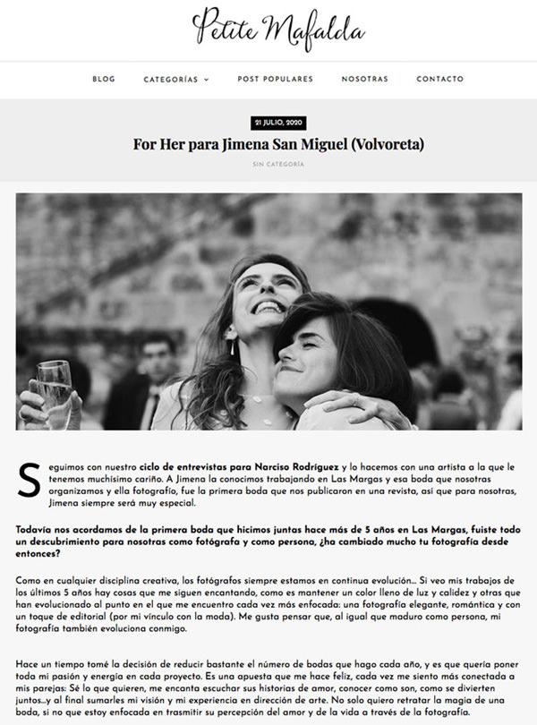 petitemafalda.com – 21.07.2020