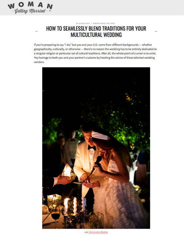 womangettingmarried.com – 01.08.2019