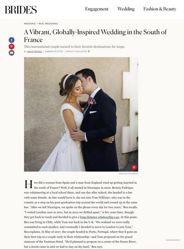 brides.com – 17.12.2018