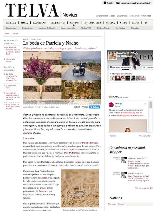 telva.com – 17.07.2014