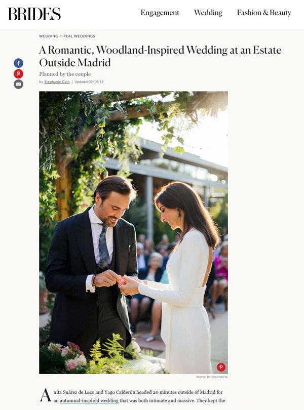 brides.com – 19.09.2019
