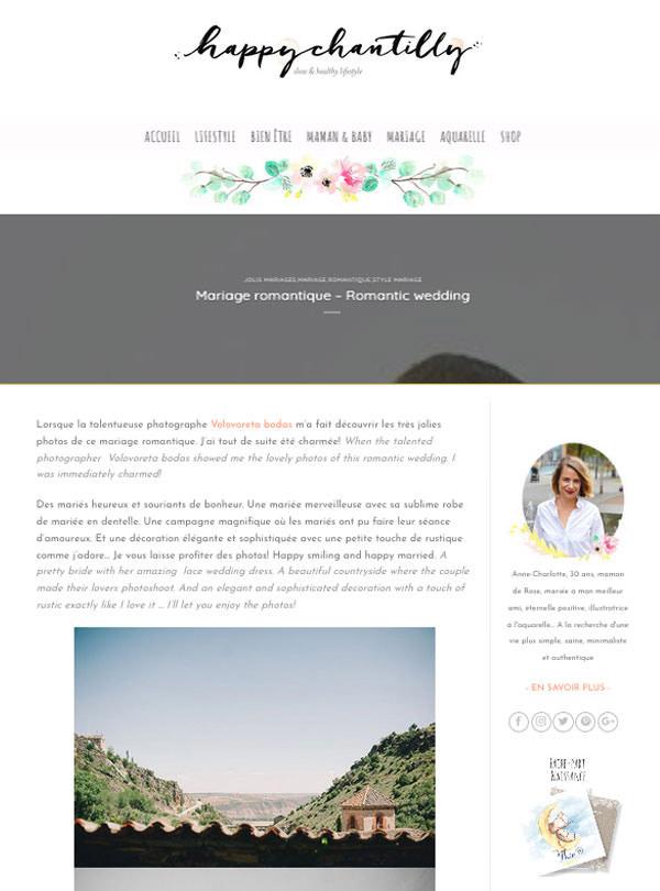 blog.happy-chantilly.com – 1.05.2014