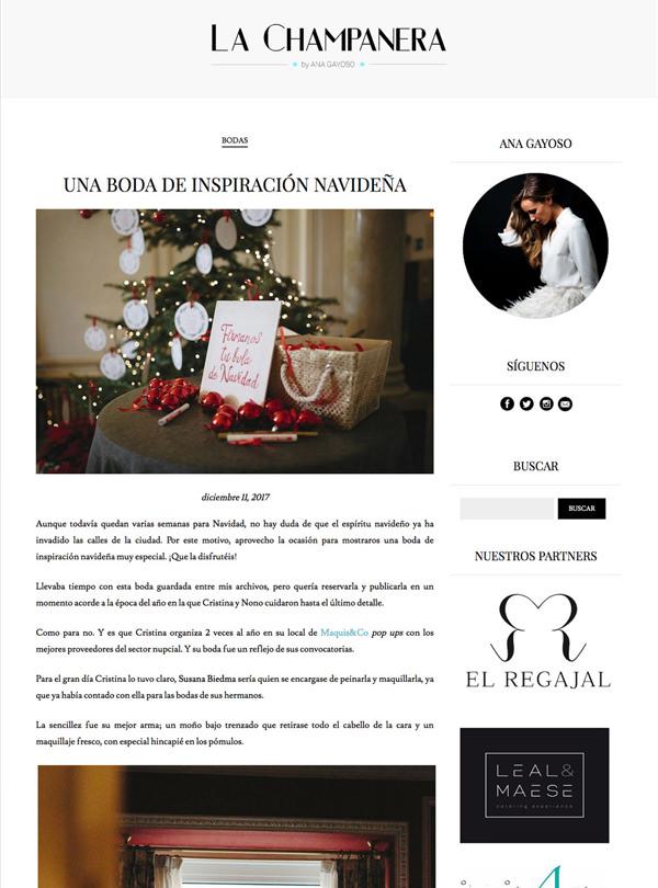 lachampanera.es – 11.12.2017
