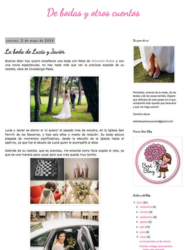 debodasyotroscuentos.blogspot.com – 2.05.2014