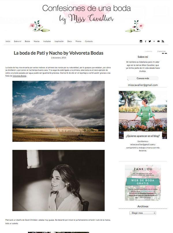 stylelovely.com – 2.12.2013
