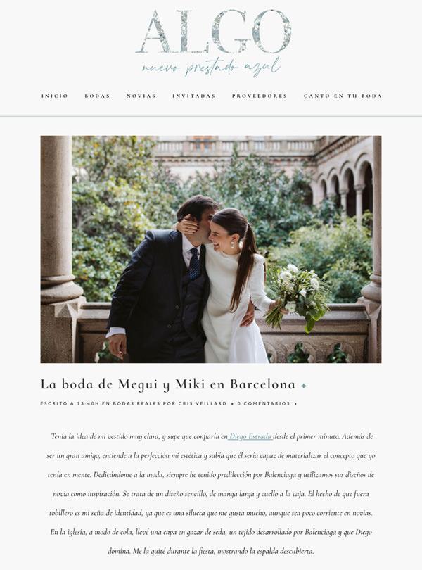algonuevoprestadoyazul.com – 2.11.2020