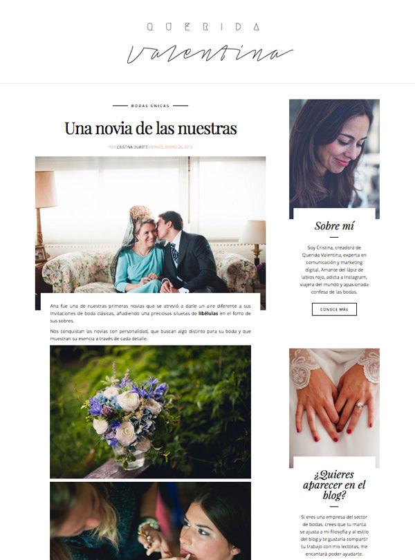 queridavalentina.com – 25.01.2013