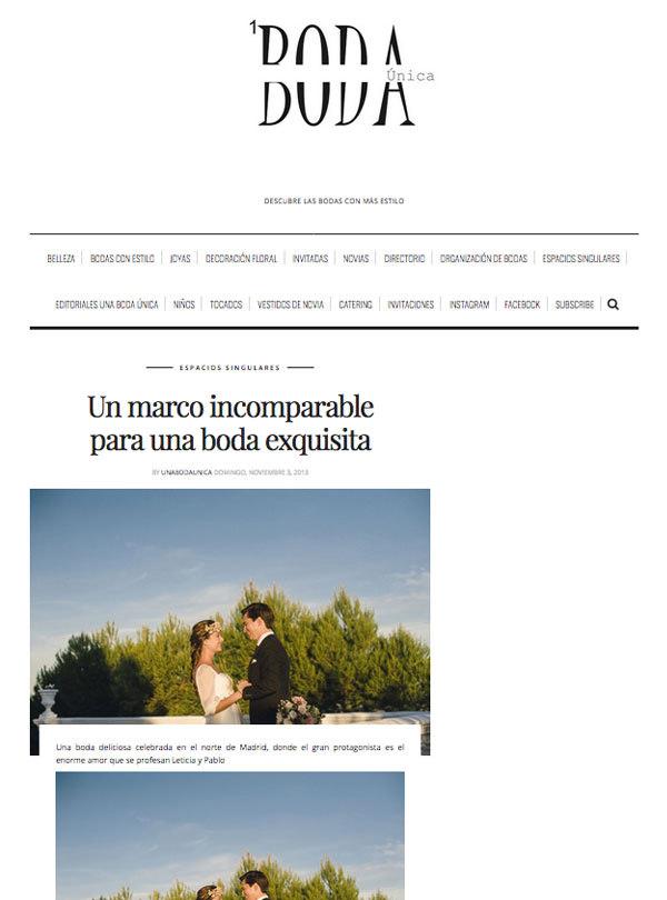 blog1bodaunica.com – 3.11.2013