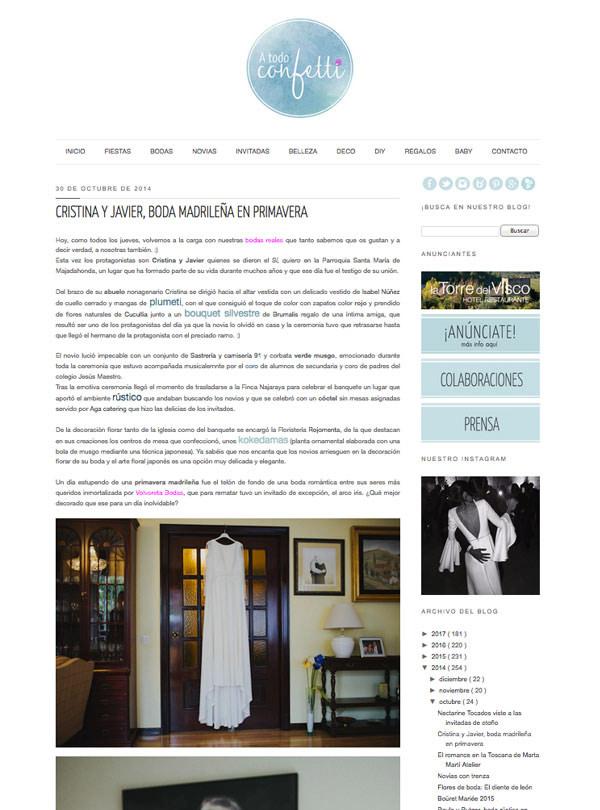 atodoconfetti.com – 30.10.2014