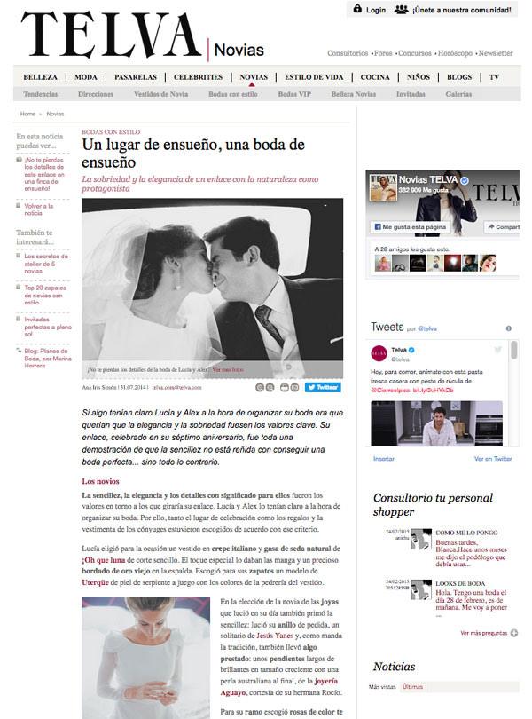 telva.com – 31.07.2014
