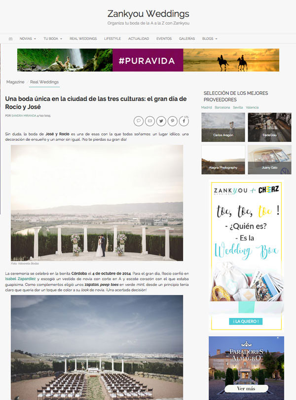 zankyou.es – 4.10.2015