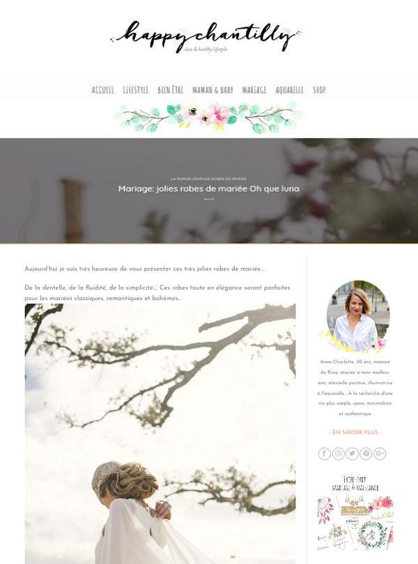 blog.happy-chantilly.com – 7.08.2014