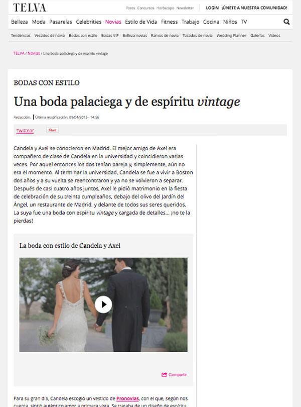 telva.com – 9.04.2015