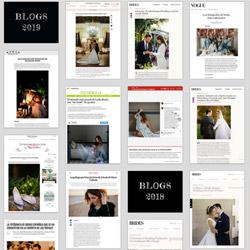 menublog2